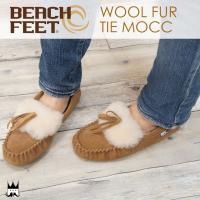 BEACH FEET ビーチフィート   BEF015 レディース(女性用) カジュアルシューズ  ...