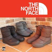 ザ・ノースフェイス ノースフェイス THE NORTH FACE   NF51585 レディース メ...