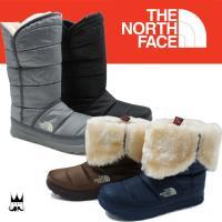 ザ・ノースフェイス ノースフェイス THE NORTH FACE   NFW51582 レディース ...