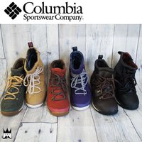 コロンビア Columbia   YU3703 レディース メンズ    ■商品説明  コロンビアか...