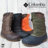 コロンビア Columbia チャケイピパック II プラス オムニヒート   YU3715 レディ...