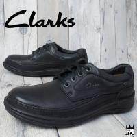 クラークス Clarks ネイチャー スリー GTX   580C メンズ(男性用) カジュアルシュ...