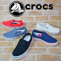 クロックス crocs   201084 メンズ レディース スリッポン   ■商品説明 ※こちらは...