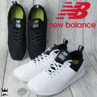 ニューバランス new balance   CM600C メンズ スニーカー   ■商品説明 WE(...
