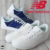 ニューバランス new balance  CRT300R メンズ スニーカー   ■商品説明 L(ホ...