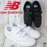 ニューバランス new balance   CRT300V メンズ レディース スニーカー   ■商...