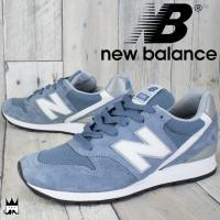 ニューバランス new balance   M996 CHG メンズ(男性用) スニーカー   ■商...