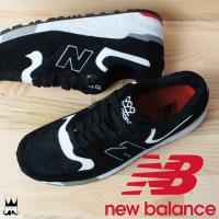 ニューバランス new balance  M999 CRK メンズ スニーカー   ■商品説明 CR...