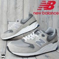 ニューバランス new balance   ML999 メンズ(男性用) スニーカー   ■商品説明...