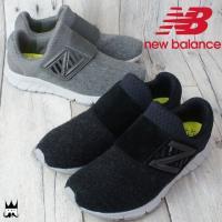 ニューバランス new balance  MLRUSHV  メンズ スニーカー   ■商品説明 K(...