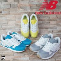 ニューバランス new balance   W530 レディース(女性用) スニーカー   ■商品説...