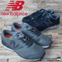 ニューバランス new balance   MW955 メンズ(男性用) スニーカー   ■商品説明...