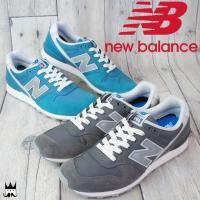 ニューバランス new balance   WR996 レディース(女性用) スニーカー   ■商品...