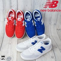 ニューバランス new balance   CRT300 メンズ  レディース スニーカー   ■商...