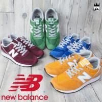 ニューバランス new balance   MRL996 レディース メンズ スニーカー   ■商品...