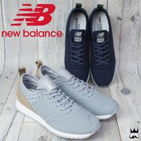 ニューバランス new balance   CM600C メンズ(男性用) スニーカー   ■商品説...
