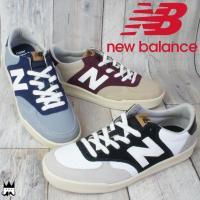 ニューバランス new balance   CRT300 レディース メンズ スニーカー   ■商品...