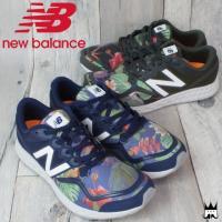 ニューバランス new balance   ML1980 レディース(女性用) スニーカー   ■商...