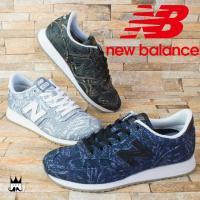 ニューバランス new balance   CW620 レディース(女性用) スニーカー   ■商品...