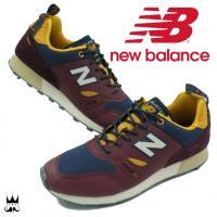 ニューバランス new balance  TBTF    メンズ スニーカー   ■商品説明 スーパ...