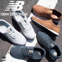 ニューバランス new balance  U420 レディース メンズ スニーカー   ■商品説明 ...