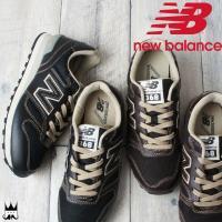 ニューバランス new balance  W368 レディース スニーカー   ■商品説明 JBK(...