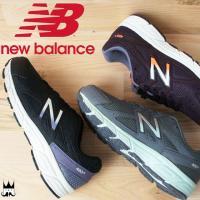 ニューバランス new balance  W480 レディース スニーカー   ■商品説明 BG5(...