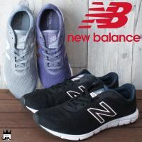 ニューバランス new balance  W600 レディース スニーカー   ■商品説明 EB2(...