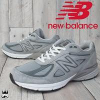 ニューバランス new balance   W990 レディース(女性用) スニーカー   ■商品説...