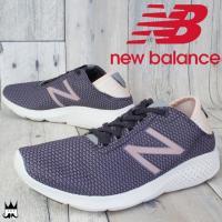 ニューバランス new balance   WCOAS レディース(女性用) スニーカー   ■商品...