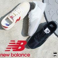 ニューバランス new balance  WL220 レディース スニーカー   ■商品説明 BK(...