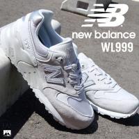 ニューバランス new balance  WL999 レディース スニーカー   ■商品説明 WM(...