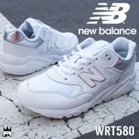 ニューバランス new balance  WRT580 レディース スニーカー   ■商品説明 WM...