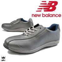 ニューバランス new balance    レディース スニーカー   ■商品説明 トープ  ドレ...