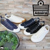 アドミラル Admiral ファスレーン   SJAD1604 レディース メンズ スニーカー   ...