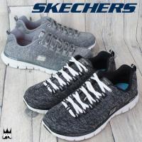 スケッチャーズ SKECHERS  11863 レディース スニーカー   ■商品説明 ブラック グ...