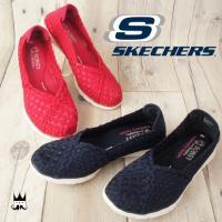 スケッチャーズ SKECHERS   33604 レディース(女性用) カジュアルシューズ   ■商...