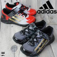 アディダス adidas ファイト el 3 k    男の子 子供靴 キッズ ジュニア スニーカー...