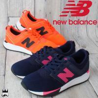 ニューバランス new balance  KA247 男の子 女の子 子供靴 キッズ ジュニア スニ...