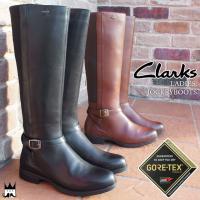 クラークス Clarks  931F レディース ブーツ   ■商品説明 TAN(タン) B(ブラッ...