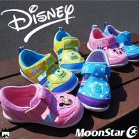 ディズニー Disney    男の子 女の子 子供靴 ベビー キッズ チャイルド サンダル   ■...