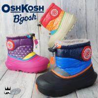オシュコシュ OSHKOSH  OSK WC141 男の子 女の子 子供靴 ベビー キッズ チャイル...