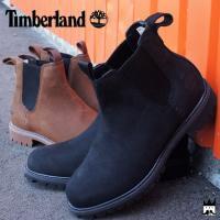 ティンバーランド Timberland  TB0A1M55/TB0A1M5G メンズ ブーツ   ■...