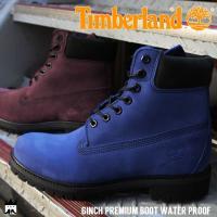 ティンバーランド Timberland  TB0A1M10/TB0A1M64 メンズ ブーツ   ■...