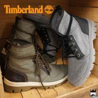 ティンバーランド Timberland シティブレイザー FL ブーツ    メンズ ブーツ   ■...
