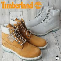 ティンバーランド Timberland 6インチ プレミアムブーツ     メンズ ブーツ   ■商...