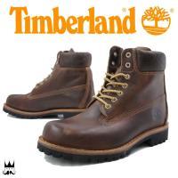 ティンバーランド Timberland  6746R メンズ ブーツ   ■商品説明 6746R D...
