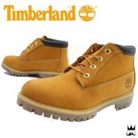 ティンバーランド Timberland   TB023061 メンズ(男性用) ブーツ   ■商品説...