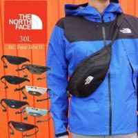 ザ・ノースフェイス THE NORTH FACE グラニュール バッグ メンズ レディース NM71905 ショルダーバッグ ウエストバッグ ウエストポーチ ヒップバッグ 1.5L