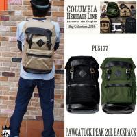 コロンビア Columbia   PU5177 メンズ レディース    ■商品説明 ※メール便不可...